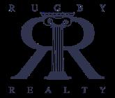 rugby logo