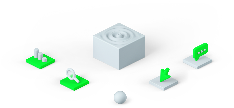 image of 3d designs