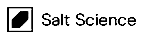 Salt Science company logo