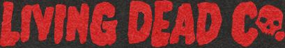 Living Dead Co. logo