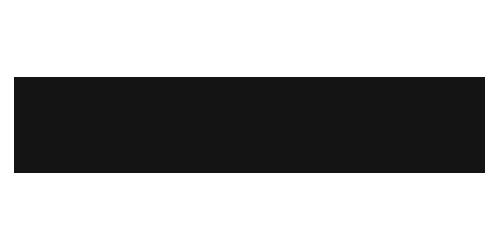 CEMOH Logo