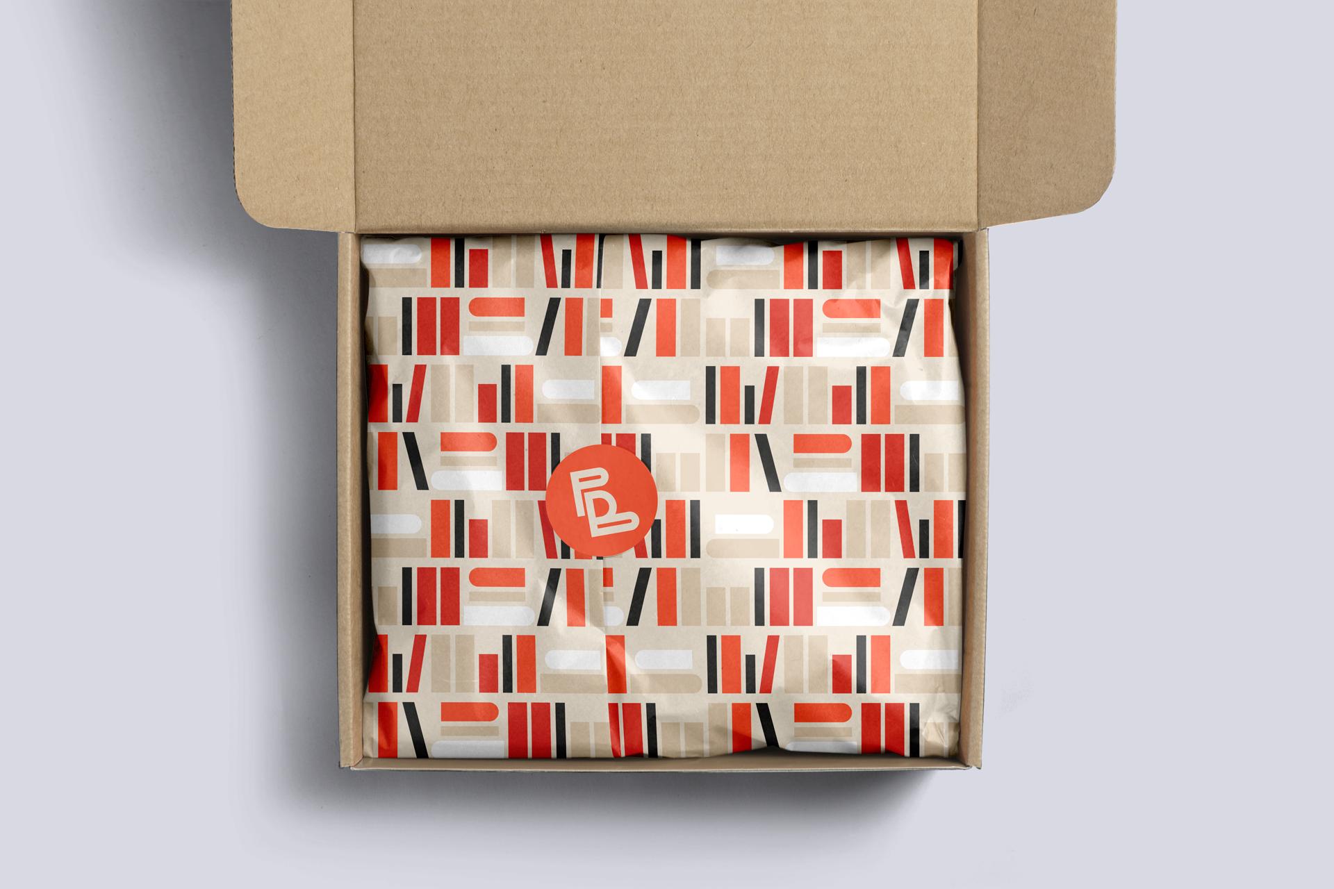 Póca Books (2020)