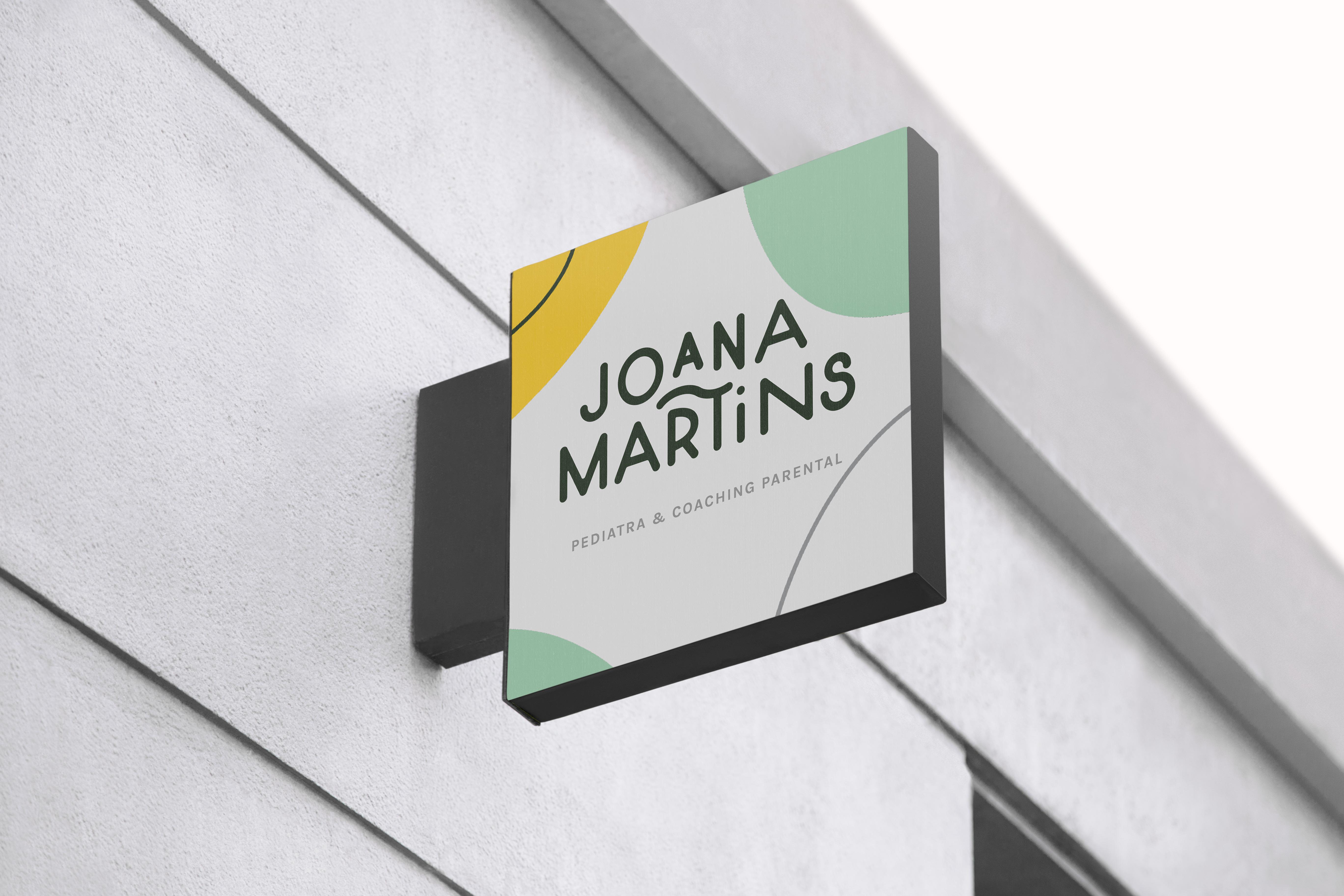 Joana Martins (2020)