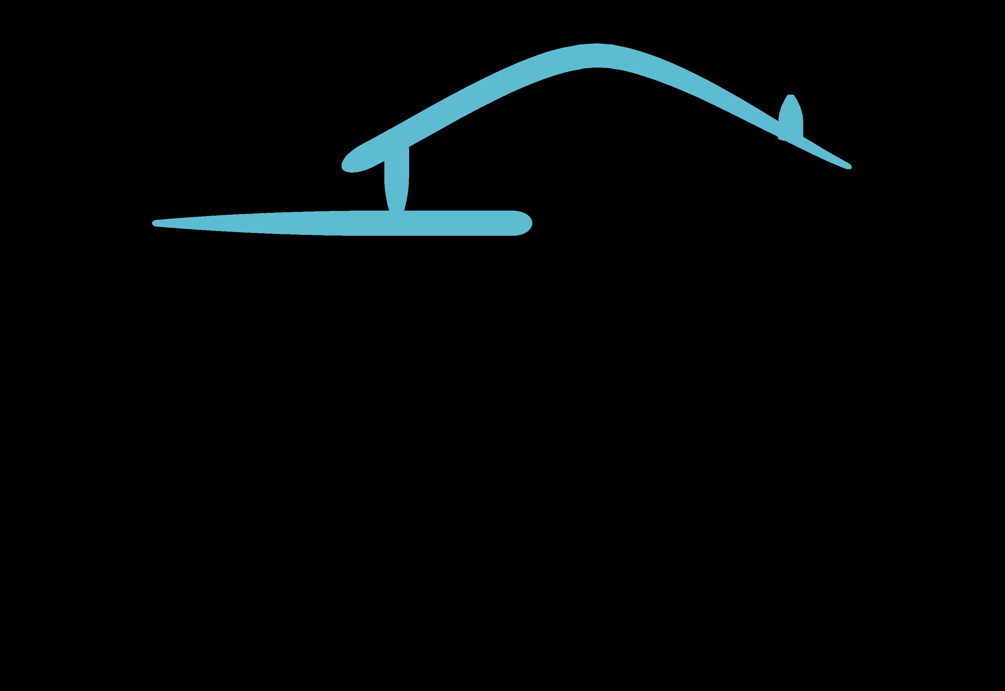Siima Logo