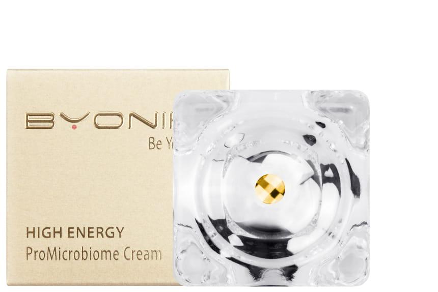 ProMicrobiome Cream