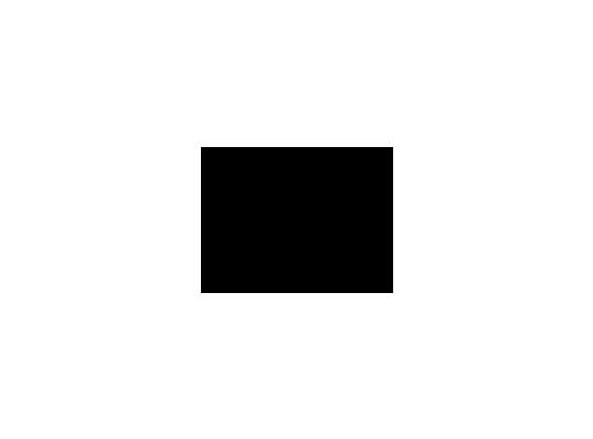 Kaaphoorn Logo