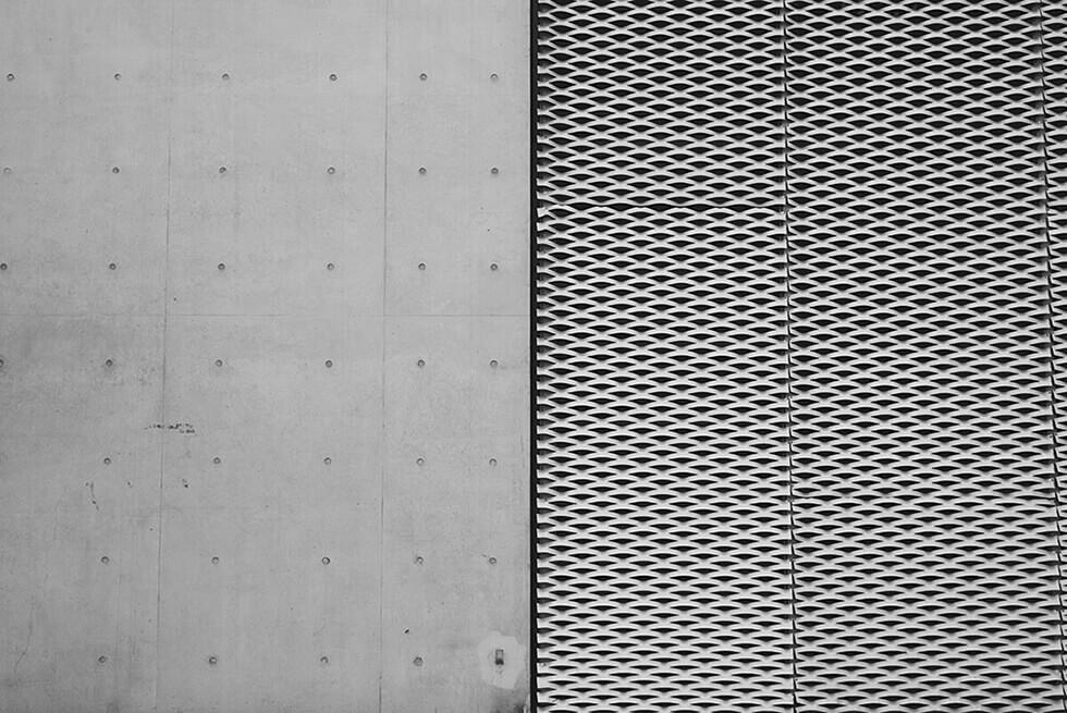 Lernen Sie in dem Seminar die aktuellen Innovationen kennen wie Textilbewehrter Beton, Leichtbeton, Dämmbeton und weitere High-Tech-Betonsorten. Präsentiert von der raumprobe.