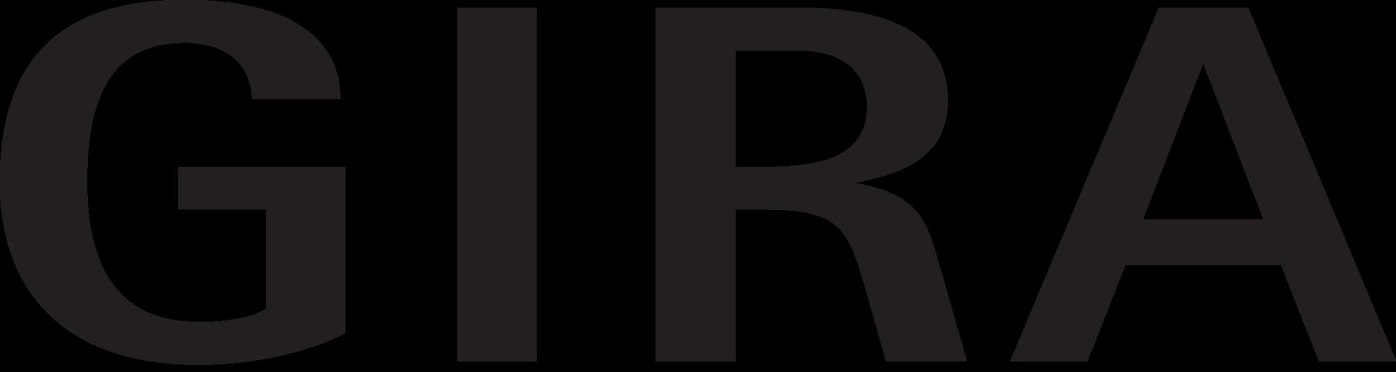 Logo GIRA