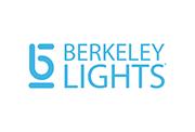 Berkely Lights logo