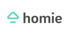 Homie logo