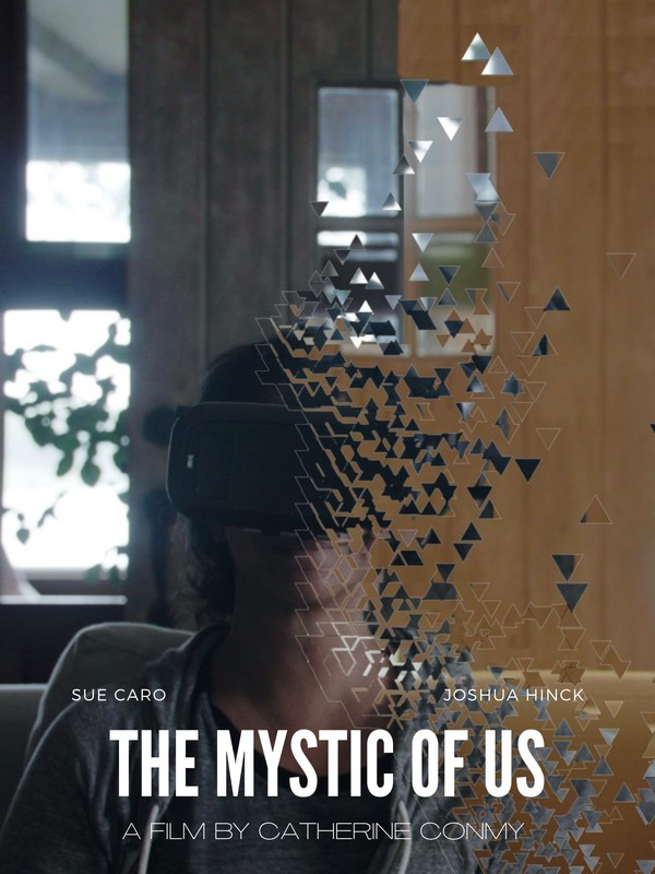 The Mystic of Us