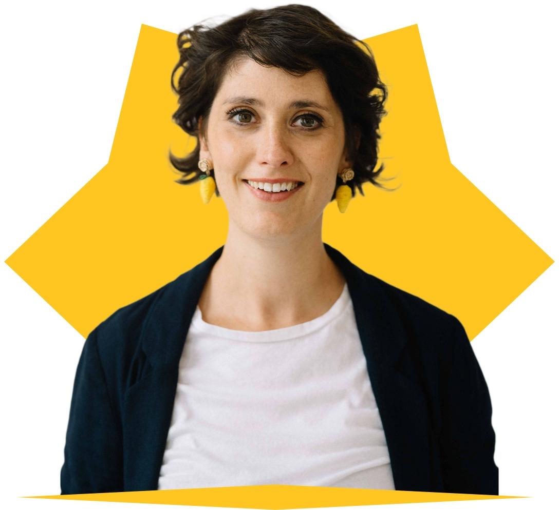 Sandra Janke, dein Ort für Kreativität und Erfolgsgeschichten