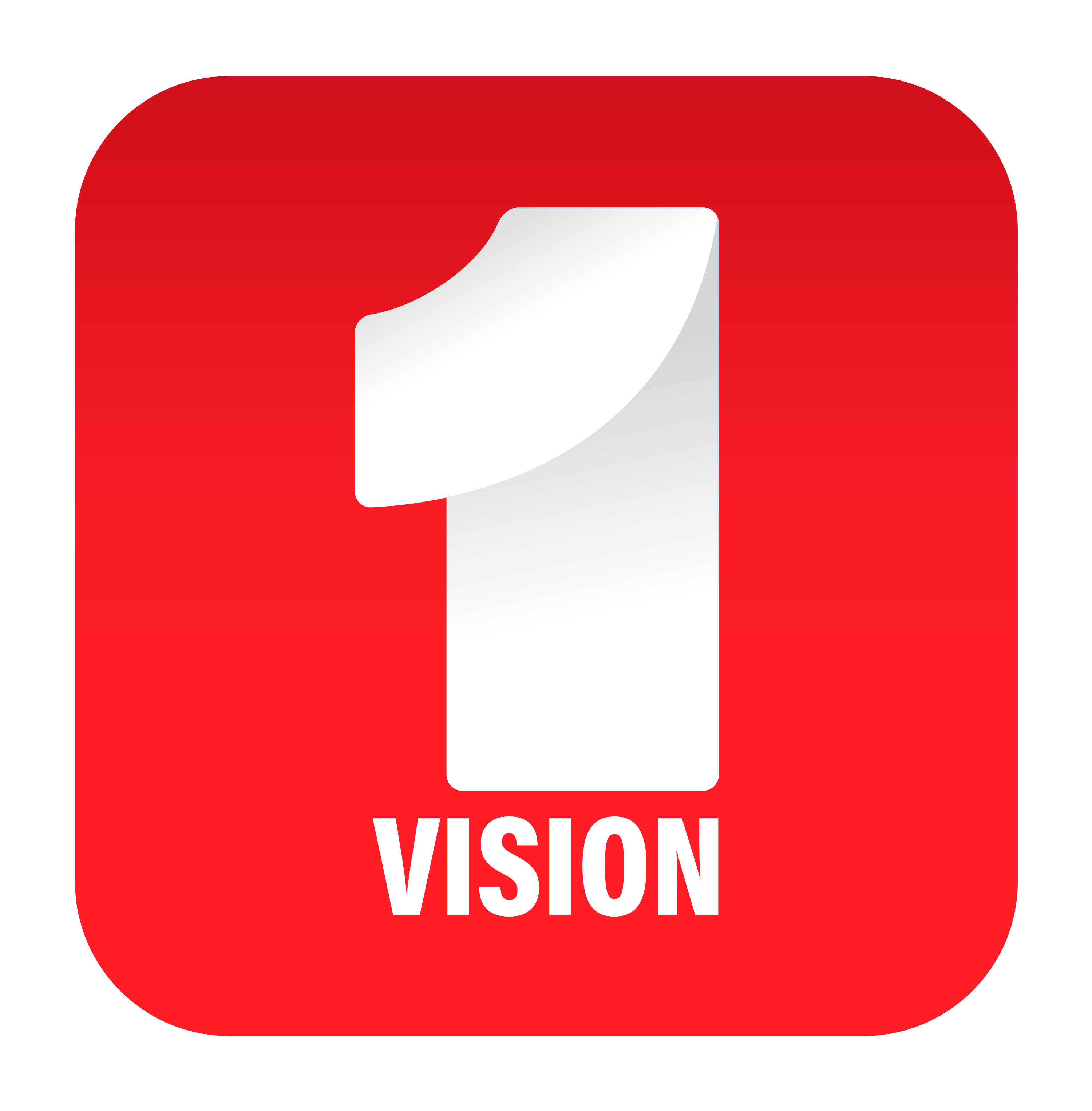 Simon Wilby Projects 1. Vision