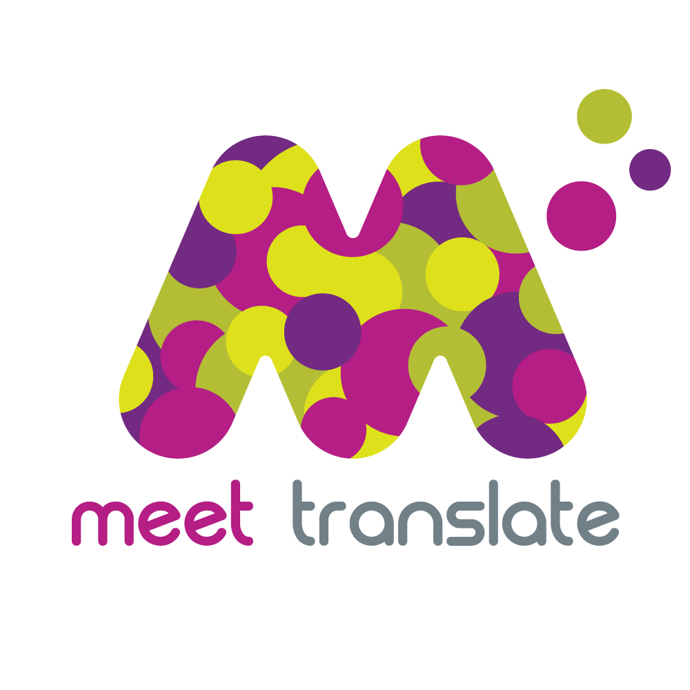 Simon Wilby Projects Meet Translate