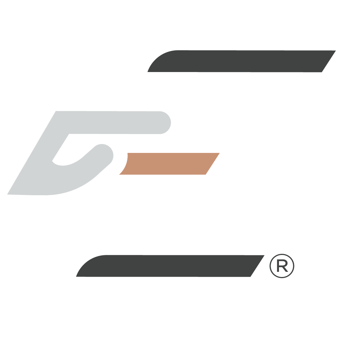 Equitecture logo for DEI training by The Equitect company