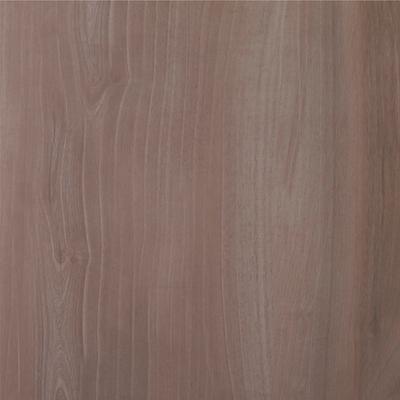 กระเบื้องลายไม้ (Wood Tiles)