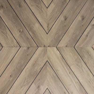 กระเบื้องยาง (Vinyl Tiles)