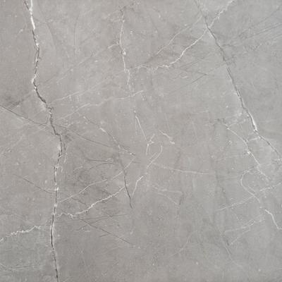 กระเบื้องลายหินอ่อน (Marble Tiles)