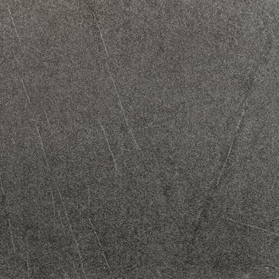 กระเบื้องแกรนิตโต้ (Granito Tiles)