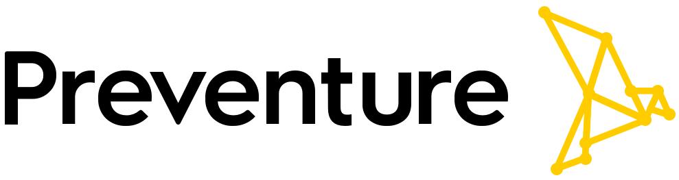 preventure logo