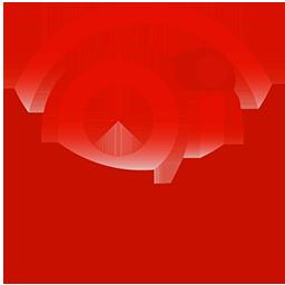 RI-Tilit logo