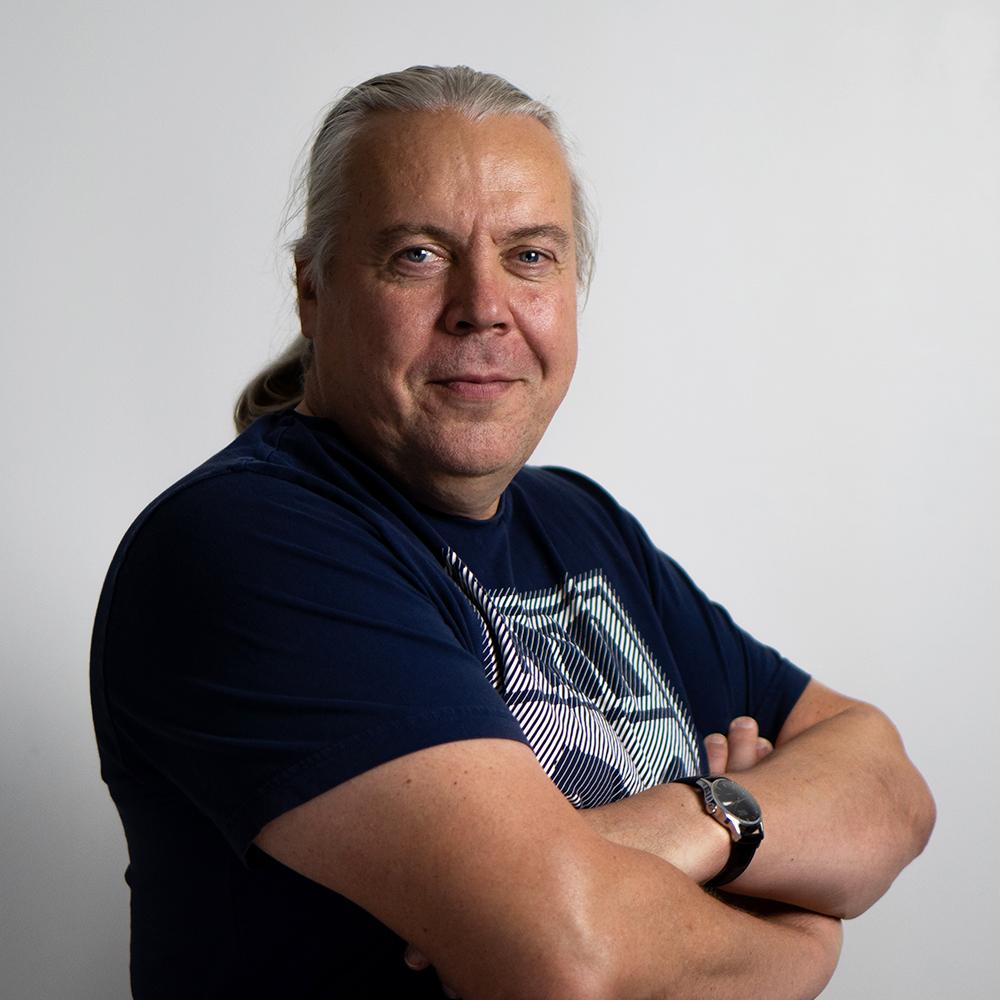 RI-Tilit Marko Rantanen