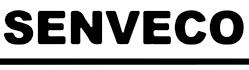 RI-Tilit referenssi Senveco