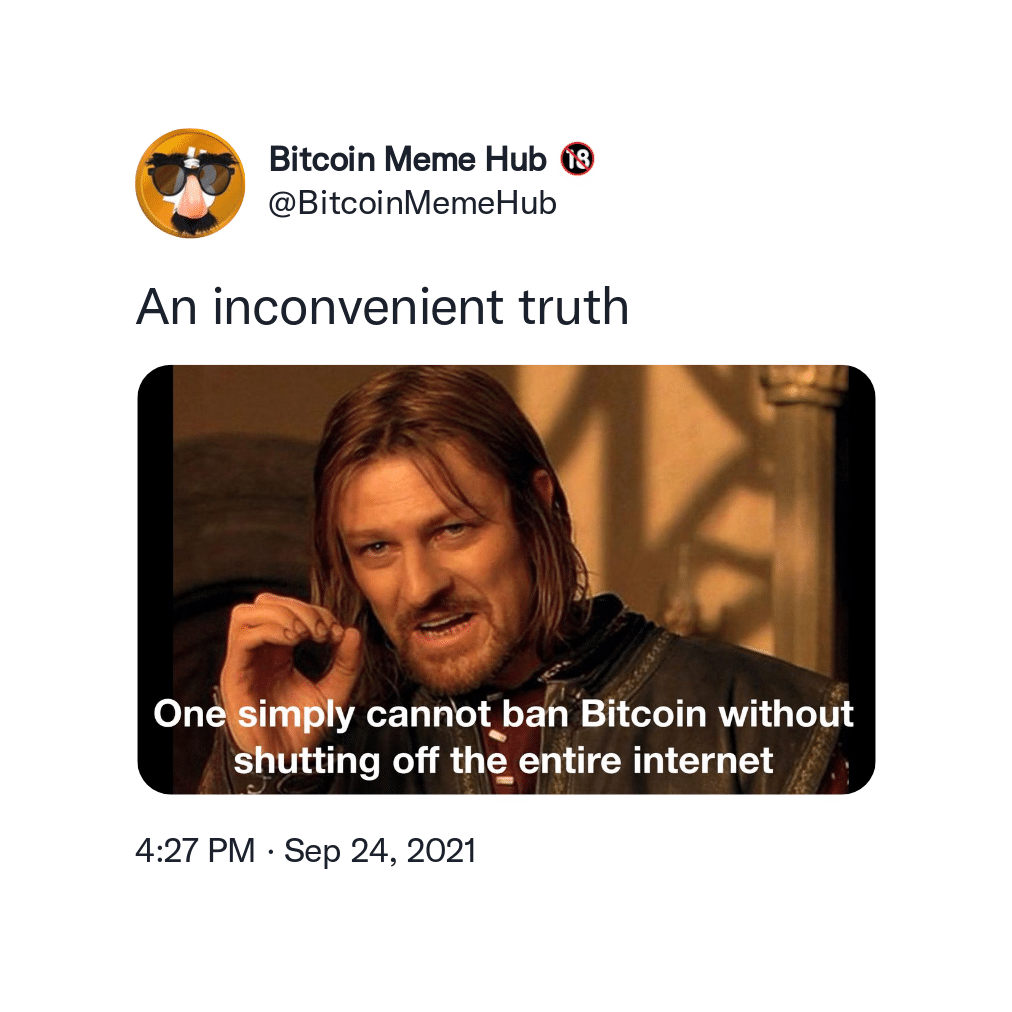 BitcoinMemeHub