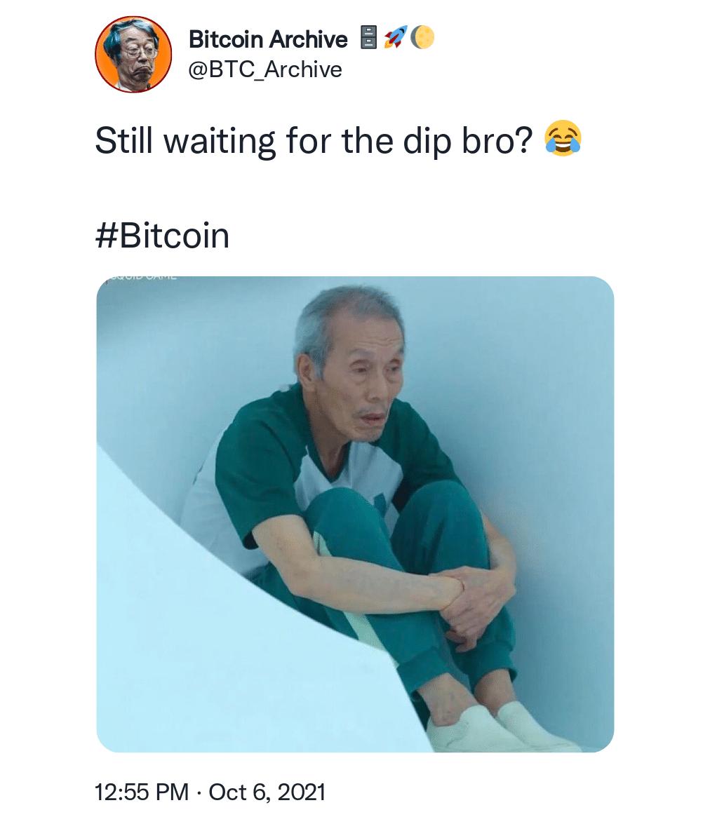 BTC_Archive