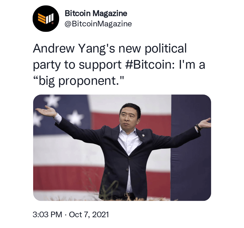 BitcoinMagazine