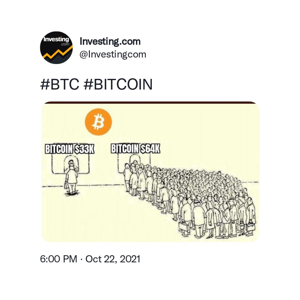 Investingcom