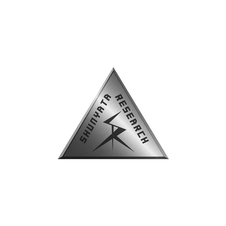 Shunyata Logo