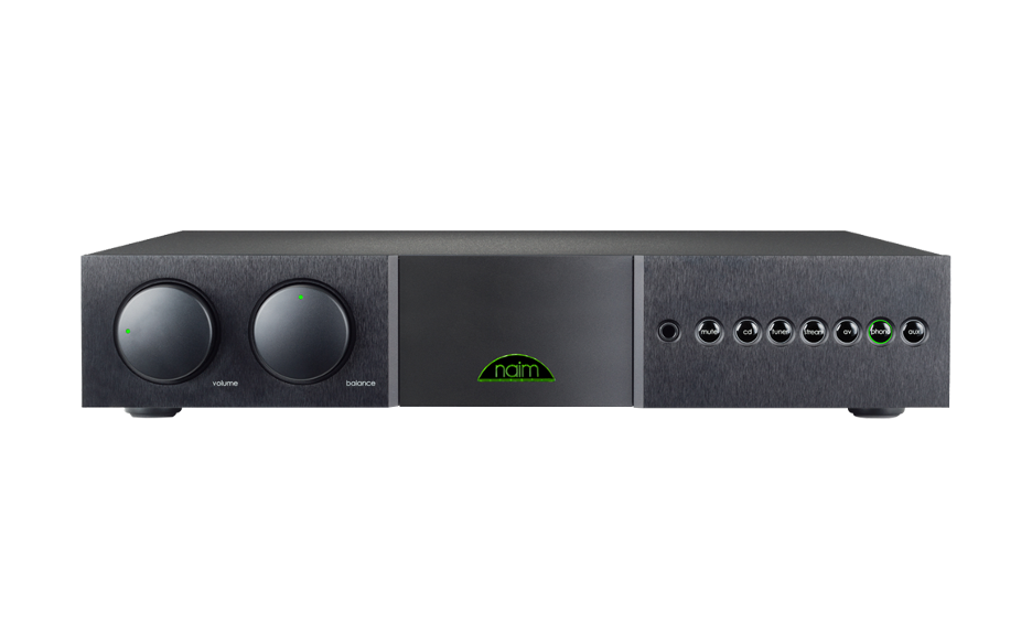 Naim Supernait 3 $4990 Open Box As New!10% off Now: $4491