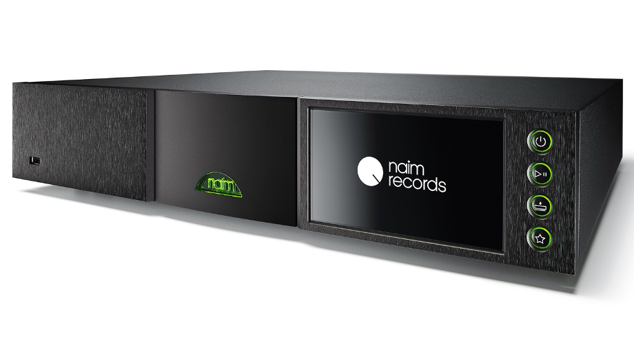 Naim NDX 2 $7690Open Box As New! 10% offNow: $6921