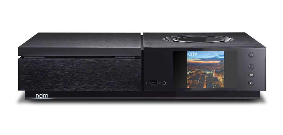 Naim Uniti Star $4990 Open Box As New!10% off Now: $4491