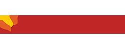 Canadian Solar Logo