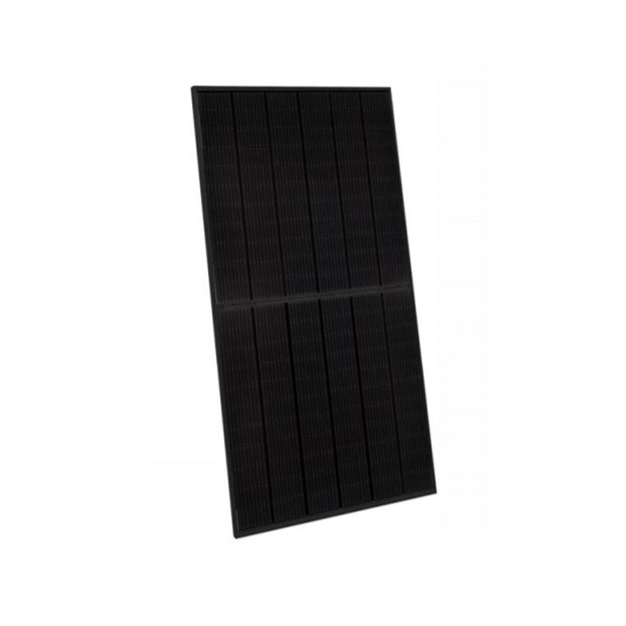 Jinko Solar JKM390N-RL3B