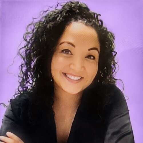 Adrianna Samaniego