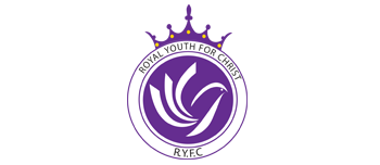 Royal Youth For Christ