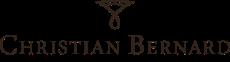 Logo Christian Girard