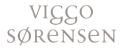 Logo ViggoSorensen