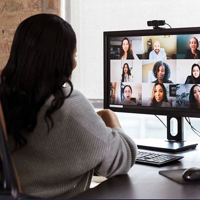 Create and Manage Remote Teams