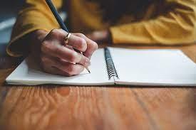 A cheap essay writer