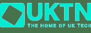 UKTN (The home of UK tech)