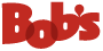 Logotipo Bobs