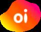Logotipo Oi