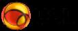 Logotipo Uol
