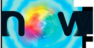 Logotipo English Live