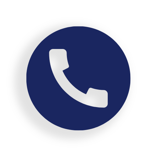 Button to call from mobile phones