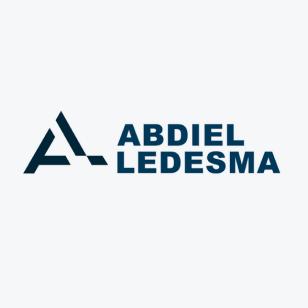 Abdiel Ledesma